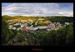 - Karlovy Vary -