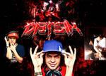Datsik Dubstep