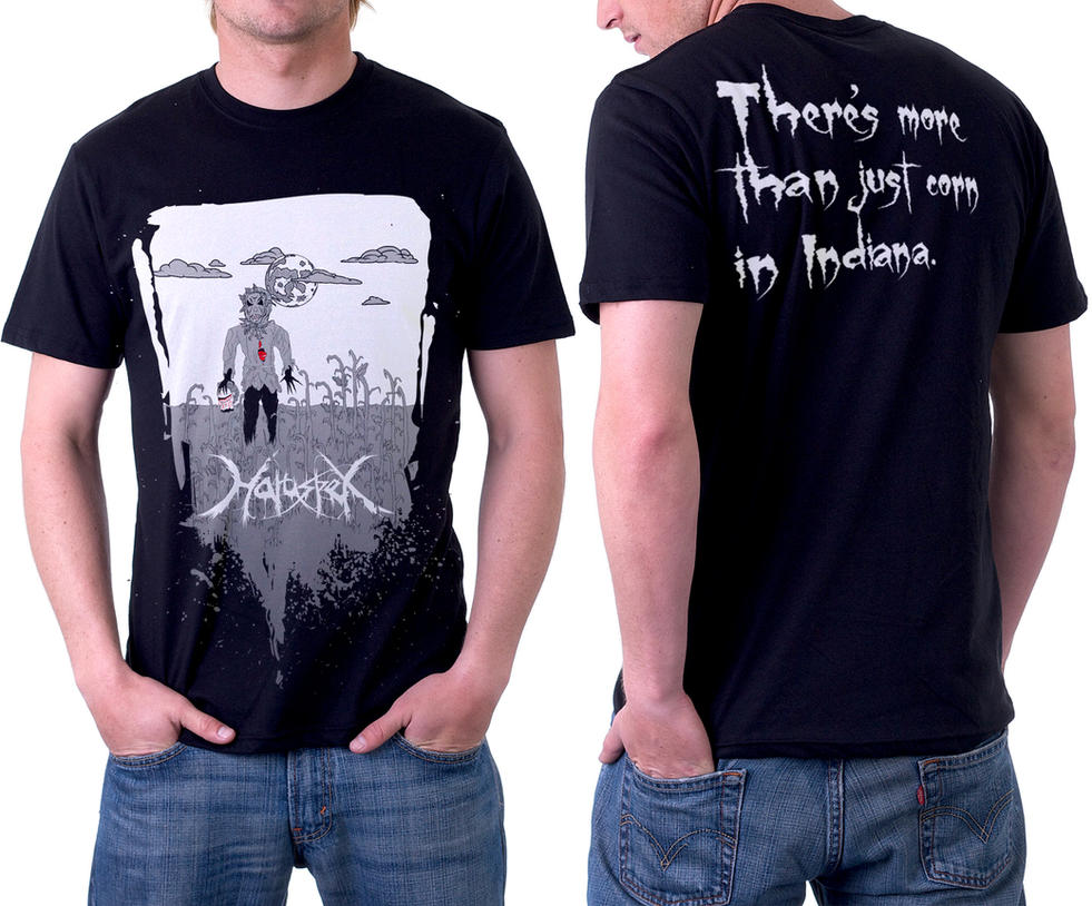 Black T Shirt Mockup Front And Back Free Agbu Hye Geen