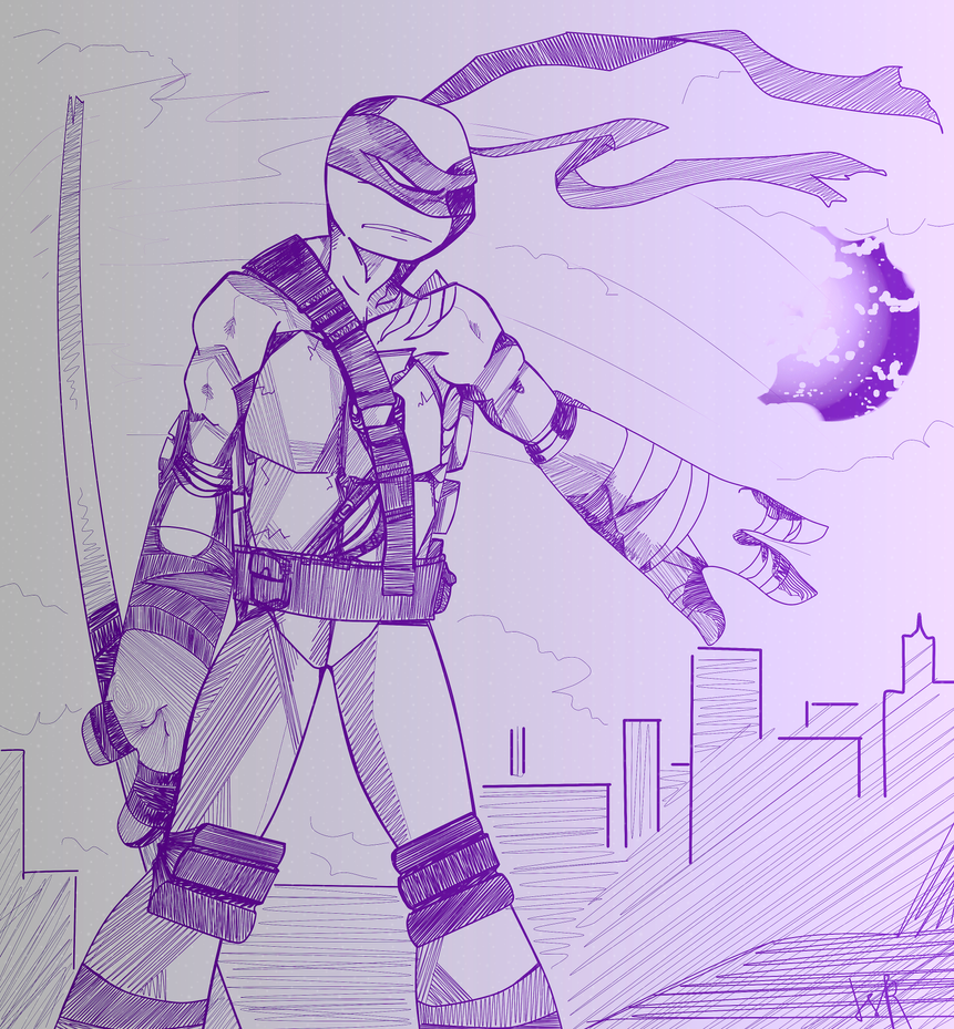 http://th08.deviantart.net/fs70/PRE/i/2014/149/d/8/donatello__purple_line_by_mermedi-d7k8yas.png