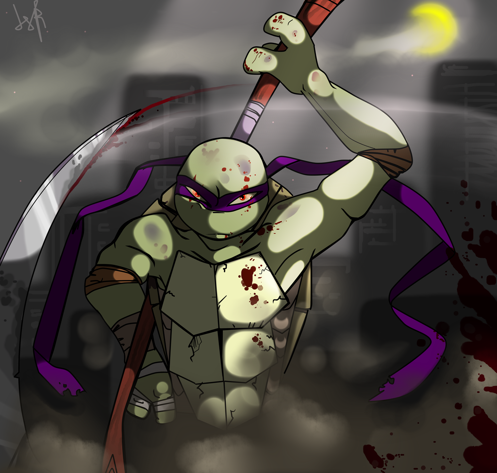 http://fc07.deviantart.net/fs71/i/2014/158/f/e/dark_donatello___terrible_terror_by_mermedi-d7lefvz.png