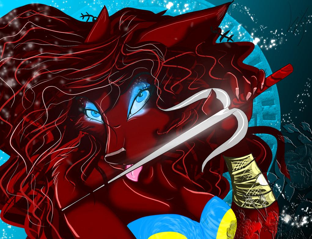 http://th02.deviantart.net/fs70/PRE/i/2014/315/a/7/tmnt_ninjara_blue_moon_by_mermedi-d861yjk.png