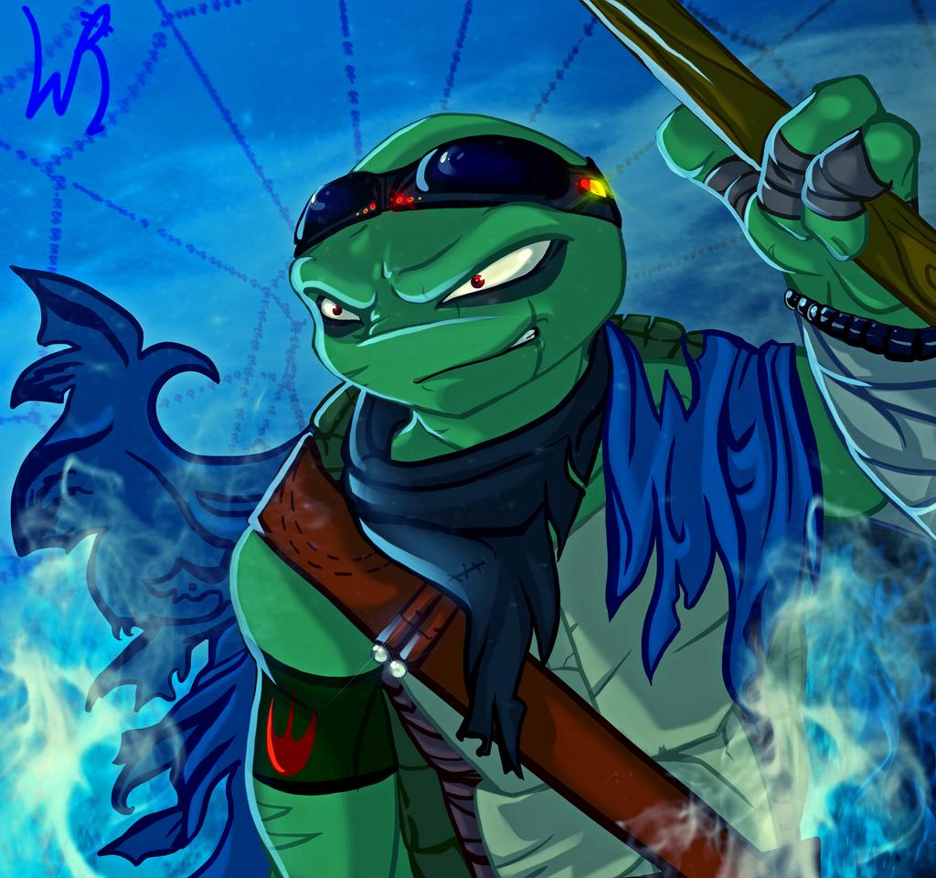 http://fc04.deviantart.net/fs70/i/2014/343/d/b/blue_warrior_by_mermedi-d899pfh.png
