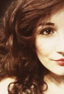 eve-sh's Profile Picture