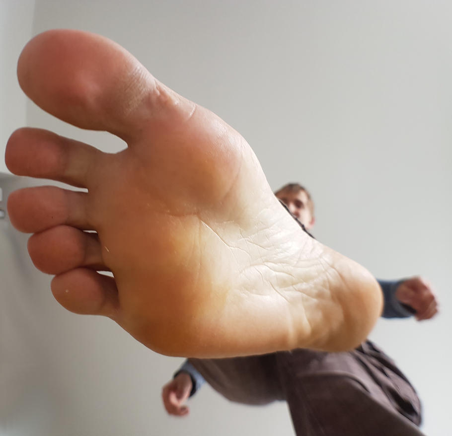 footjob torino gay chat boy