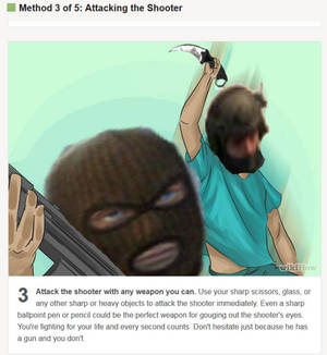 CSGO is a game