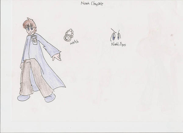 the characterization of noah claypole Oliver twist: character profiles charlotte- maid to the sowerberry's that ends up running away with noah and beginning a life of crime noah claypole - another worker for the sowerberry's, noah antagonizes oliver when he was there.