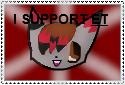 ET Stamp by doog97