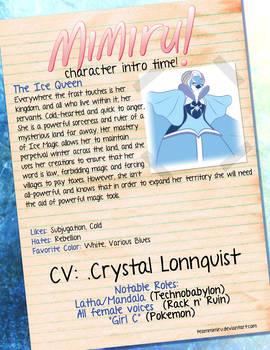 Character-intro-icequeen