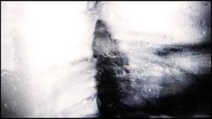 Lost (Wallpaper - 1080p)