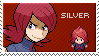 rival silver stamp by sable-saro