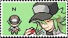 team plasma king n stamp by sable-saro