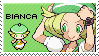 rival bianca stamp by sable-saro