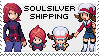 soulsilver shipping stamp by sable-saro