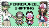 ferriswheel shipping stamp by sable-saro