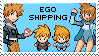 ego shipping stamp by sable-saro