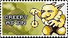 creepy as sin hypno stamp by sable-saro