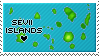 sevii islands stamp by sable-saro