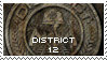district 12 panem stamp by sable-saro