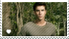 gale hawthorne stamp by sable-saro