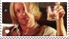 haymitch abernathy stamp by sable-saro