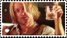 haymitch abernathy stamp by sable-saro