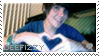 deefizzy stamp by sable-saro
