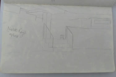 Place sketch by suraZcat
