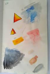 Colour testing by suraZcat