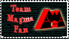 Team Magma stamp 2 by Magegirl-Nino
