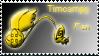 Timcampy Stamp by Magegirl-Nino