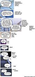 IDW Micronauts Language Translation by Omega2064