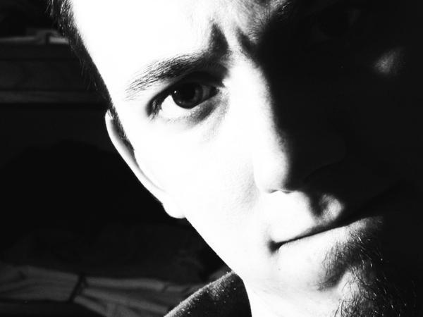 Kalasznikow47's Profile Picture