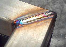 colours of steel by Kalasznikow47