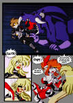 Team Scratch_Chapter_4_pag_17 by Animewave-Neo