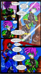 Xenia's Hell Aquarium_Chapter 1_page-11