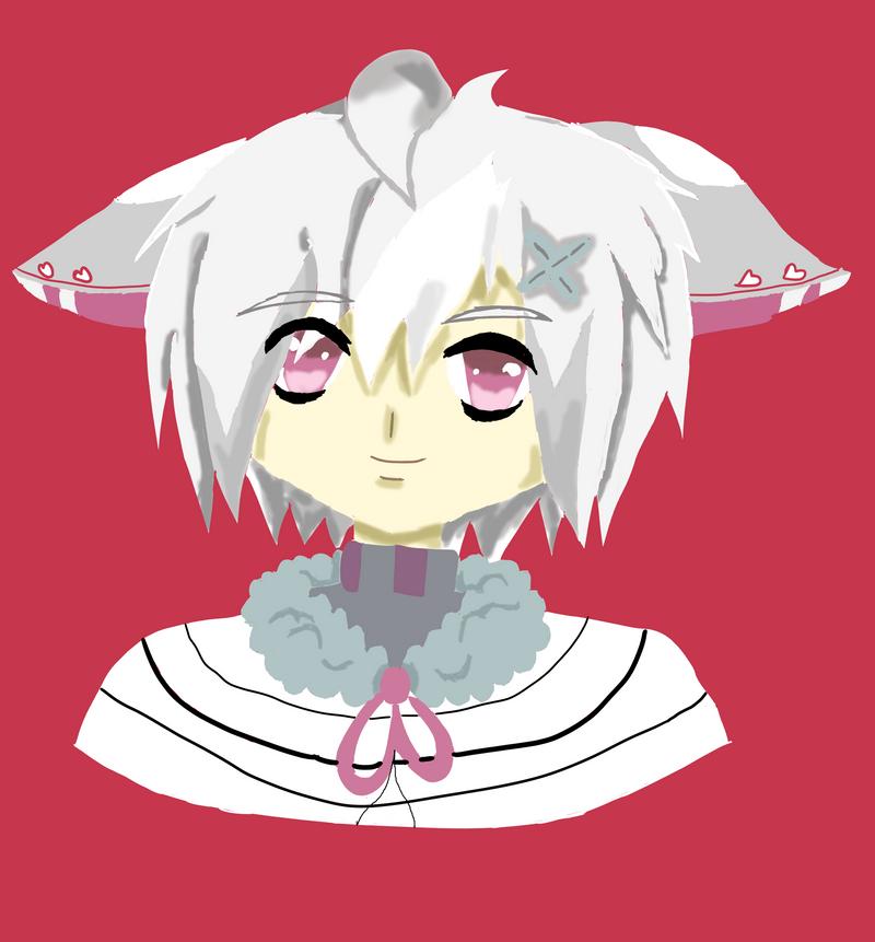 Itsuki azuma