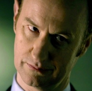 Mycroft-the-real-one's Profile Picture