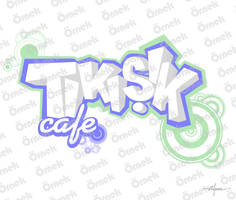 Tikisik 1 by insomniagrudge