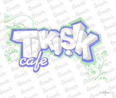 Tikisik 2 by insomniagrudge