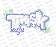 Tikisik 3 by insomniagrudge