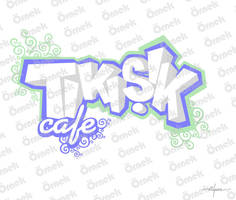Tikisik 4 by insomniagrudge