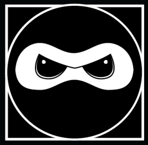 WickedNinjaPresents's Profile Picture
