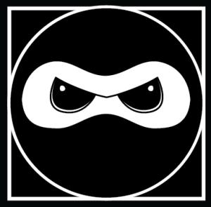 WickedNinjaPresents's Profile Picture