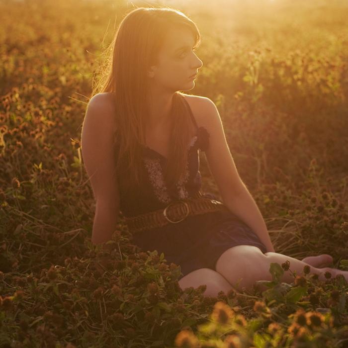 daughter of the sun by aimeelikestotakepics