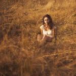 summer song by aimeelikestotakepics