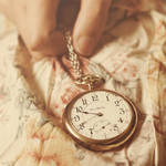 tick tick tick