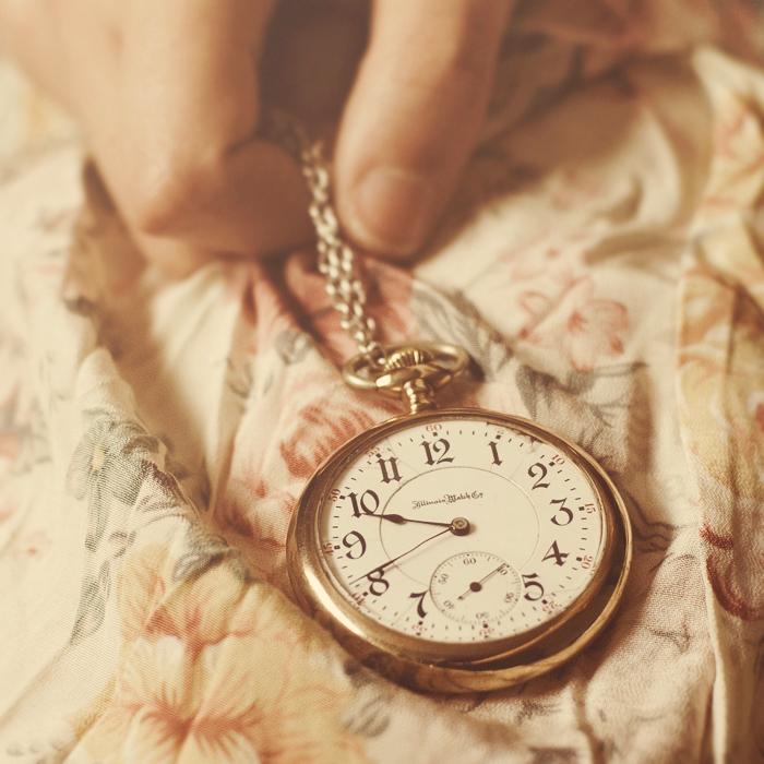 tick tick tick by aimeelikestotakepics
