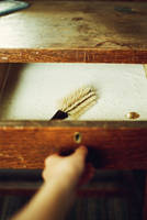 hidden treasures by aimeelikestotakepics