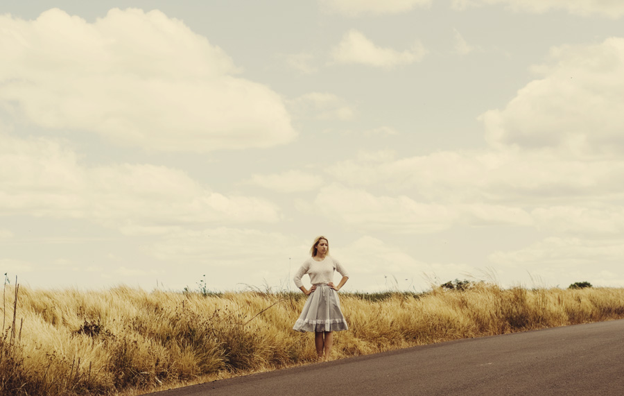 standing on the world by aimeelikestotakepics